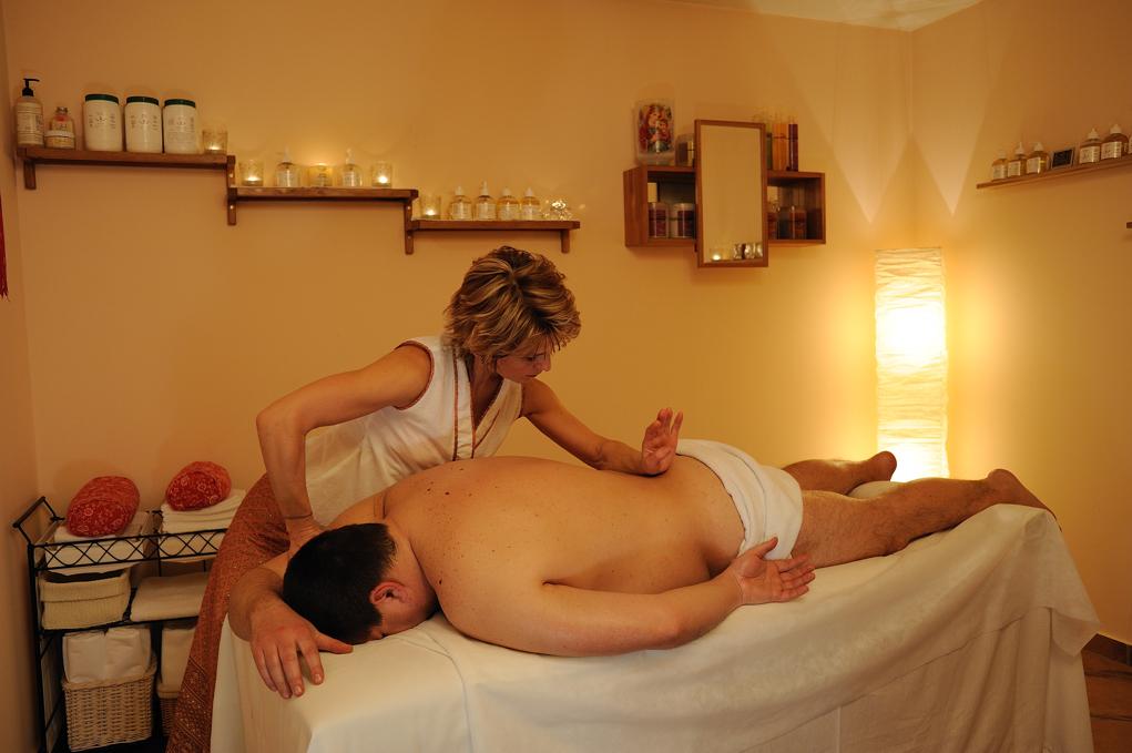 massage kungsängen svenskt porr